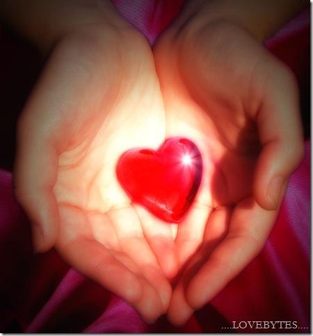 ....LOVEBYTES....